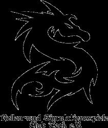 RSCT-Logo-mittel