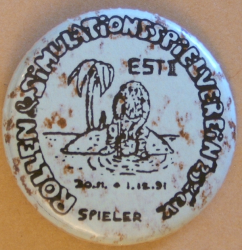button_est