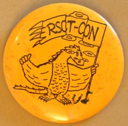 button_rsct1