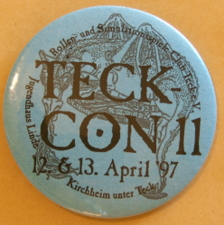 button_tc11