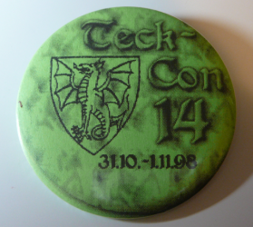 button_tc14
