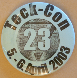 button_tc23