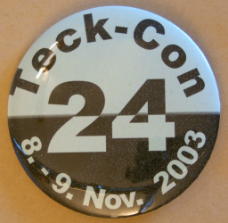 button_tc24