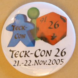 button_tc26
