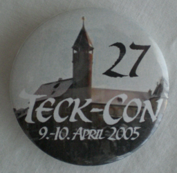 button_tc27