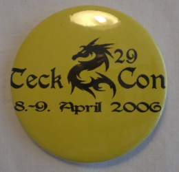 button_tc29