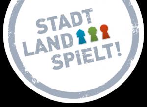 Stadt, Land spielt (Stuttgart) @ Gemeindezentrum | Stuttgart | Baden-Württemberg | Deutschland